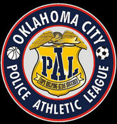 OKC Police Athletic League