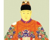 Chongzhen Emperor