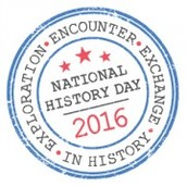 Sedgwick History Day: A Legacy Opportunity