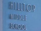 hilltop middle school