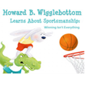 Kindergarten - Sportsmanship