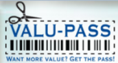 Valu-Pass.com