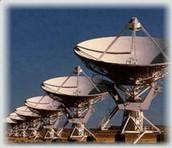 Example 5: Multiple satellites