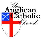 Religion in Jamestown!