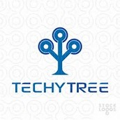 We Are Techy