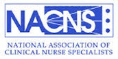 Clinical nurse specialists