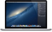Cinco razones por las que Mac es mejor que Windows