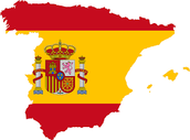 Spain Without Territory