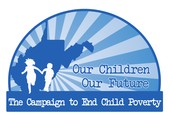 Kids and Families Lobby Day - Thursday, January 28th