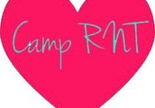 Camp RNT!