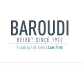 Baroudi & Associates