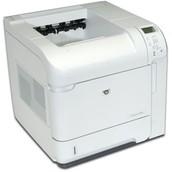 HP LASER P4014N PRINTER