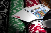 Do you know the most effective poker sites for online gaming?