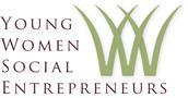 Young Women Social Entrepreneurs of Broward County