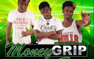 Money Grip