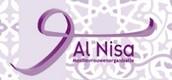 Stichting Nederlandse Moslimvrouwen Al-Nisa