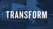 Transform Brings New Life to TJ & Cary