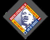 Celebrate  Dr. King