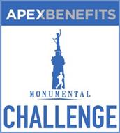 Apex Monumental Challenge