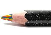 los lápices en barcelona