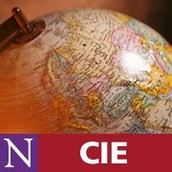 The Center for International Education