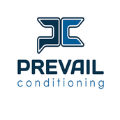 Prevail Conditioning Performance Center