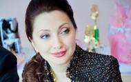 Елизавета Козлова - Ваш SNSD