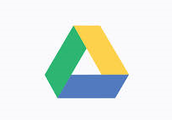 Google Docs FAQ a recurring Tuesday event in the future