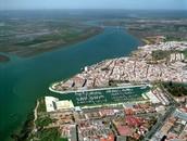 Camino de Portugal