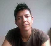 Carol Villalón