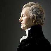 Was Monroe a good president?