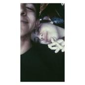 Me & my boyfriend  ❤