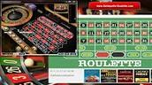 ⌛Hohe Rendite beim Roulette mit Ultimo Roulette - über 3500 Euro in 3 Minuten⌛