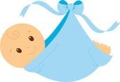 JHS Baby News