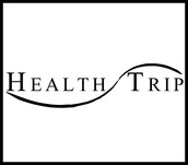 Thank you for registering for Health Trip 2016!