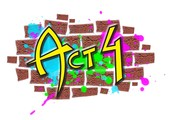 Act 4 - Equipping children to make a difference