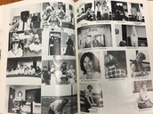 CMS Life in '80-'81