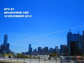 ABOUT MELBOURNE AGAINST CHEMTRAILS