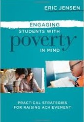 Book Study: Engaging Students with Poverty in Mind