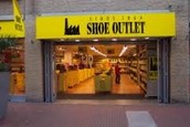 Come to our Outlet!