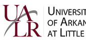 #3 University of Arkansas in Little Rock