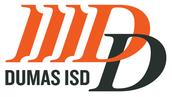 DISD Instructional Technology