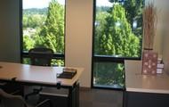 Exterior & Interior Offices