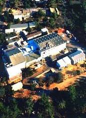 המפעל