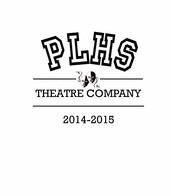 PLHS Theatre & Dance Company