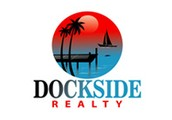 Dockside Realty