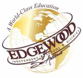 Edgewood ISD Technology