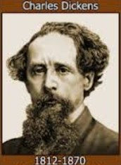 Other books by Charles Dickens.