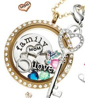 Custom jewelry makes a great gift and leaves a lasting impression.