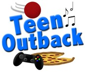 The place to be for all area Youth!!
